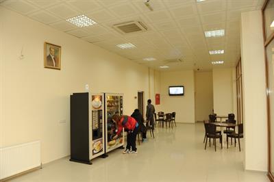Genel Resim Galerisi - 6